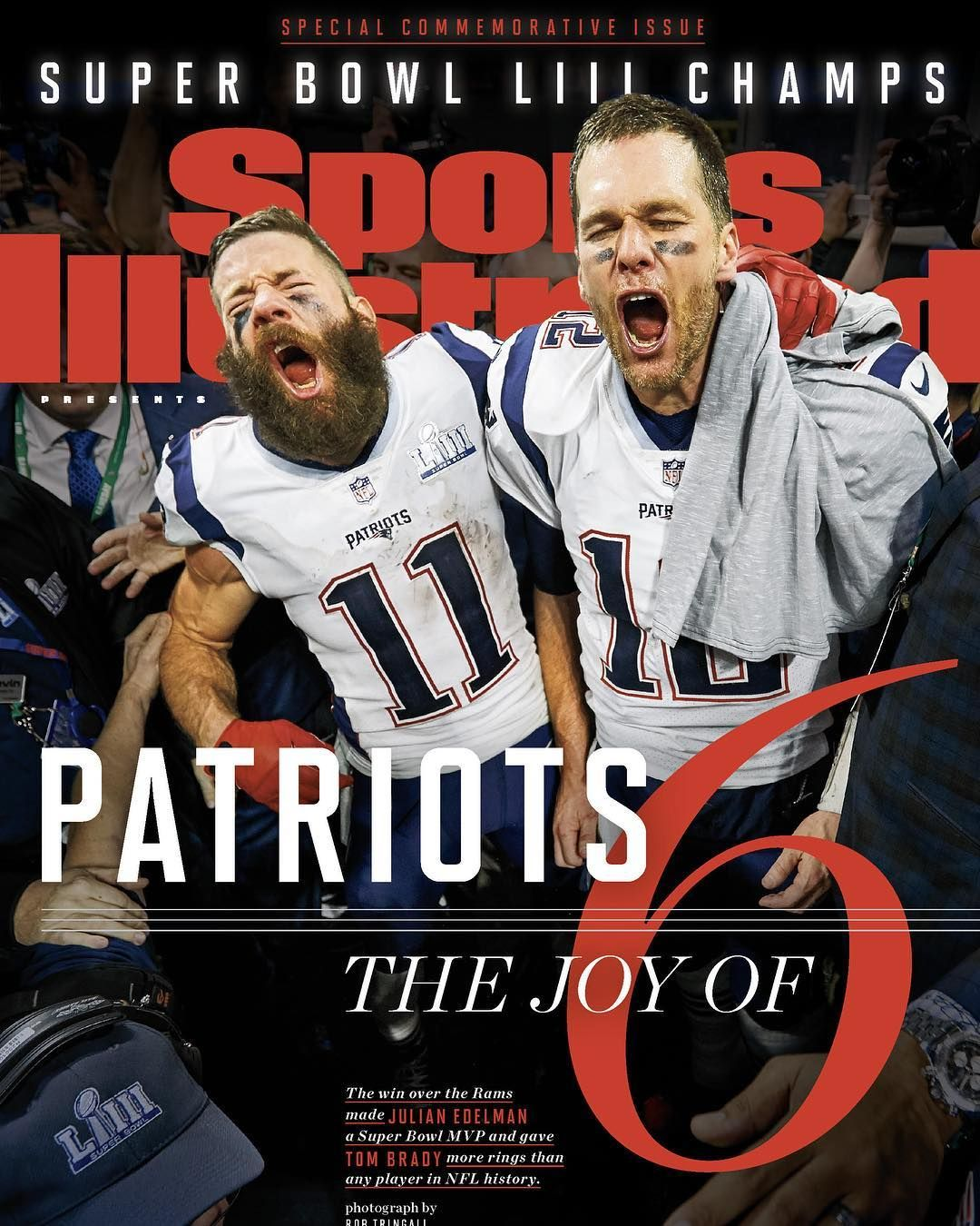 Instagram Photo By Sports Illustrated Sportsillustrated With Images New England Patriots Football New England Patriots Sports Illustrated