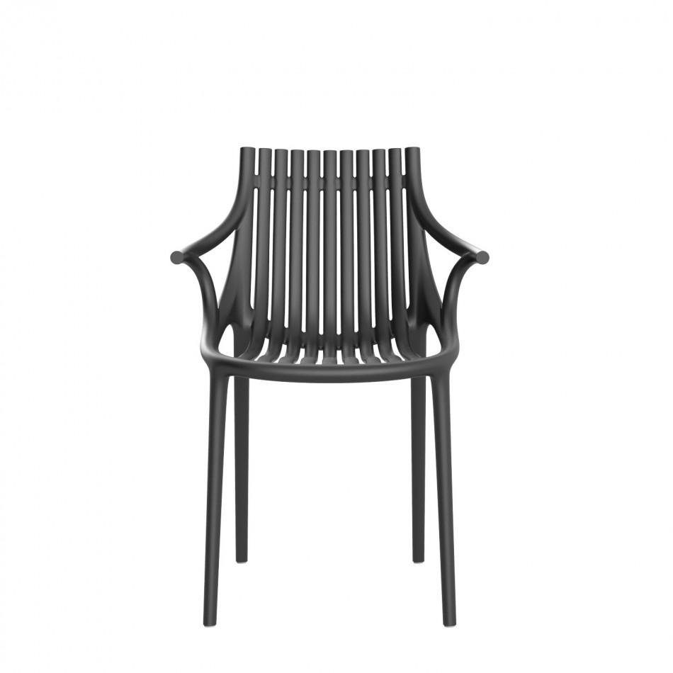 Pin Auf Gartenmobel Stuhle