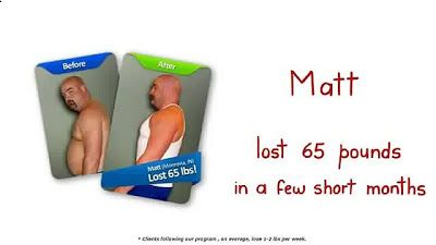 Beyond diet program 3 step fat loss picture 4