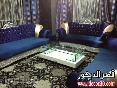 اجمل ديكورات الكنب احلى تصاميم الكنب الجميل Home Decor Home Sectional Couch