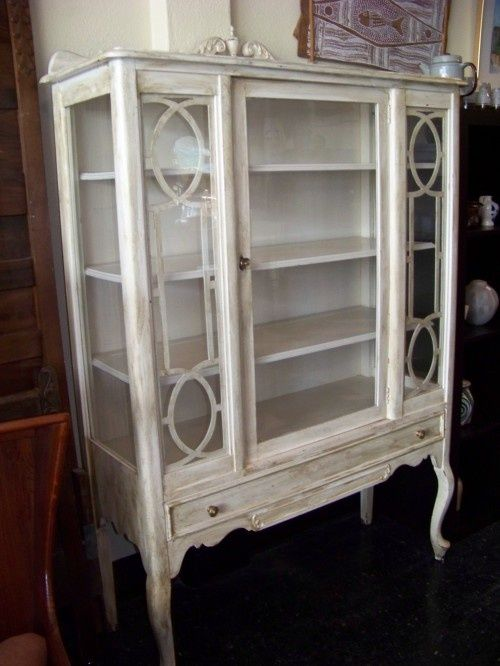 Charming Image Result For Vintage Cabinet