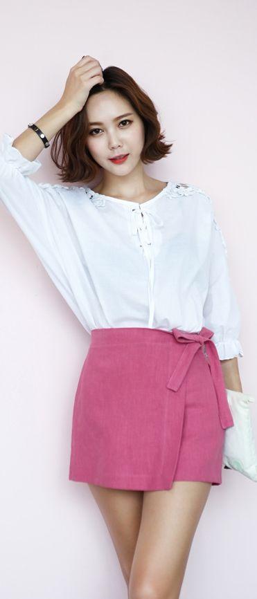 Wholesale Online Shopping: Korean Fashion. - OnlyUrs 32