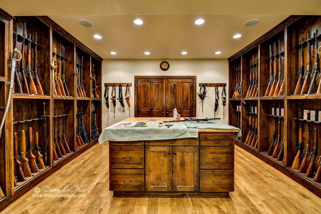 Park Art|My WordPress Blog_How To Move A Gun Safe On Hardwood Floors