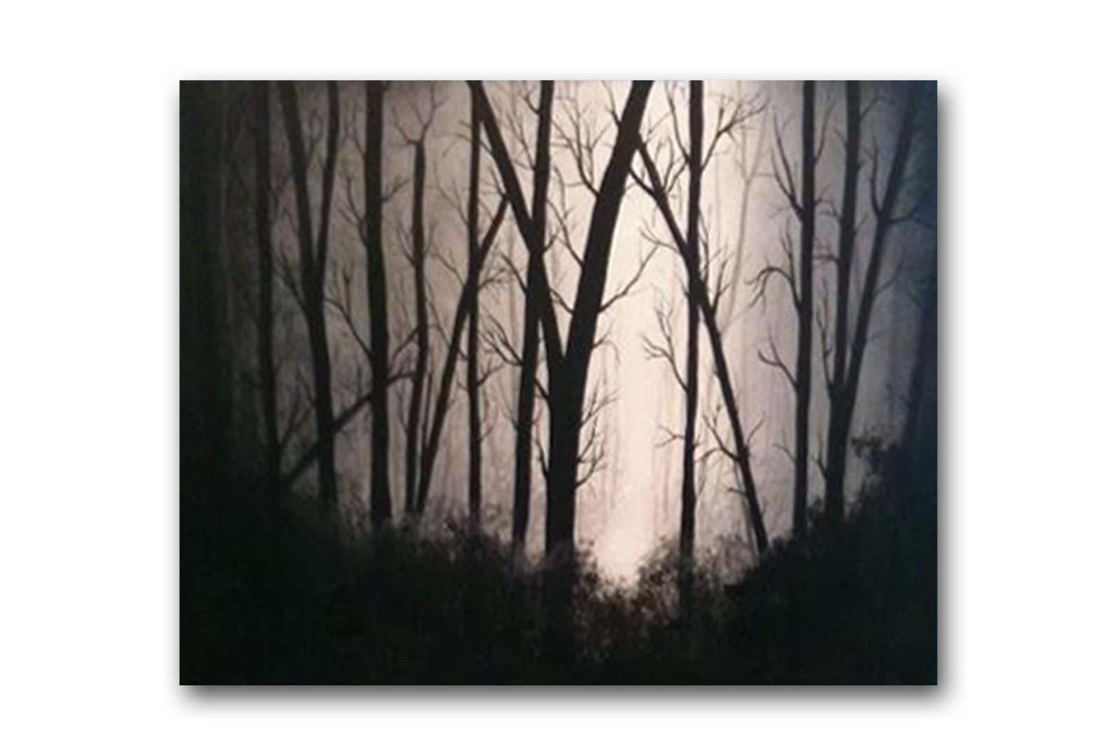 Julia Baldwin Graphic Designer Photographer A Few Of My Latest Paintings Series