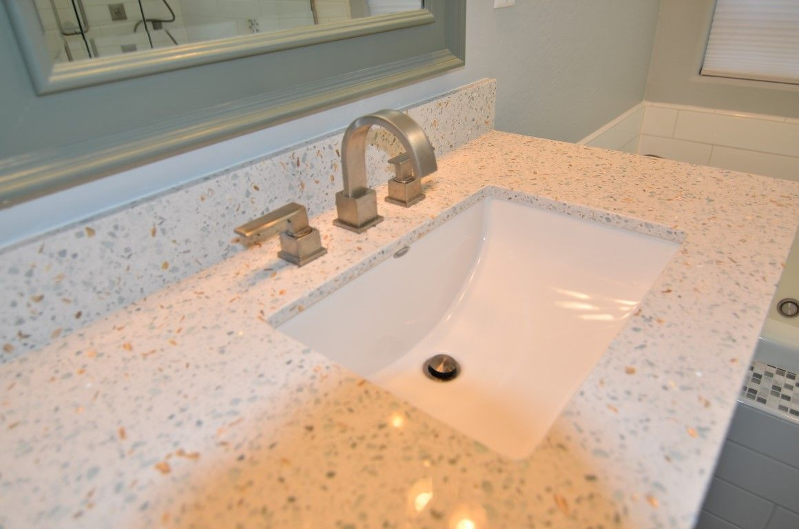 Curava Recycled Glass Countertops Curava Savaii Countertop Home Ideas In 2018 T Kitchen