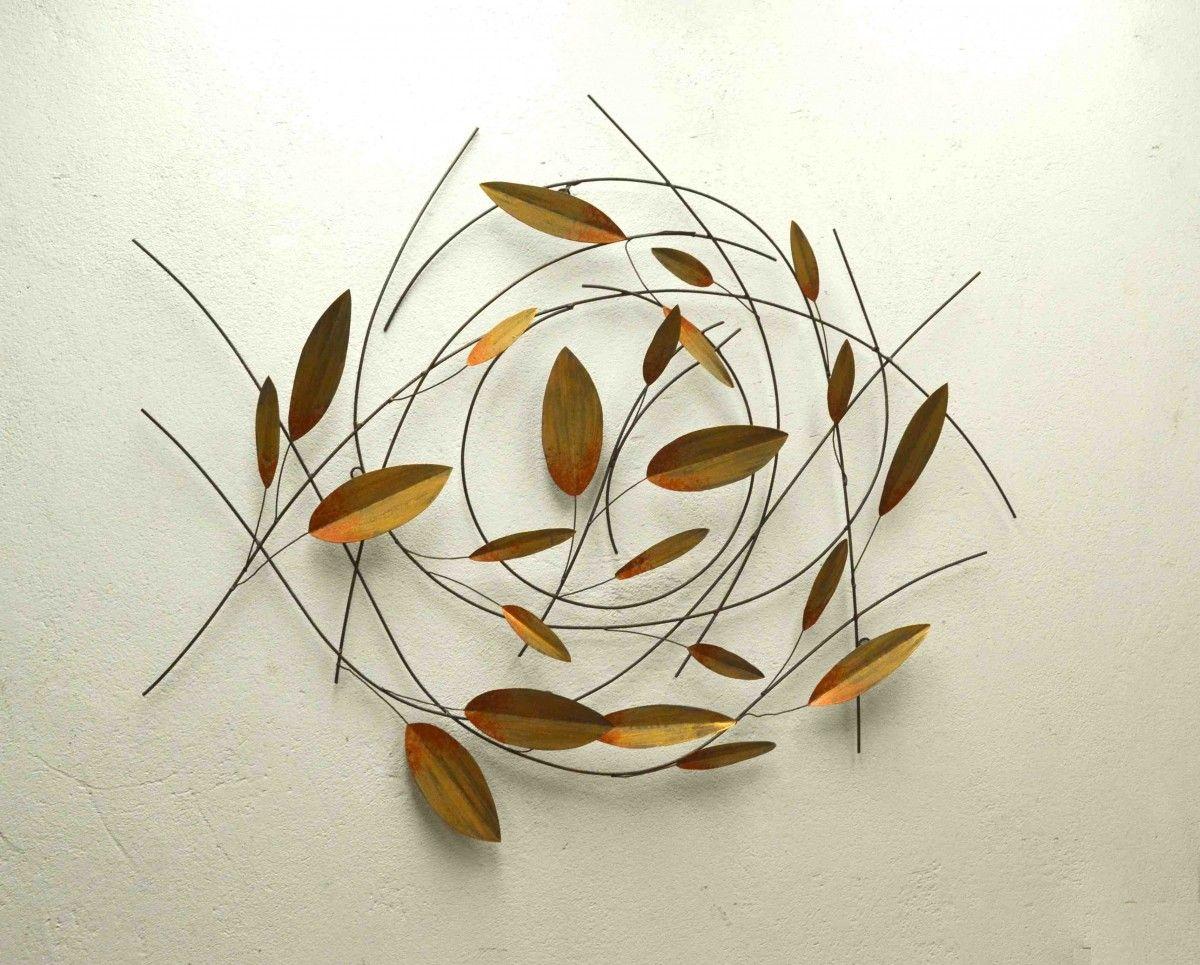 Art Lilac, Esculturas De Parede, Painel De Parede