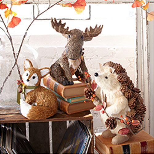 Seasonal Holiday Decor Home Furniture Gifts Pier