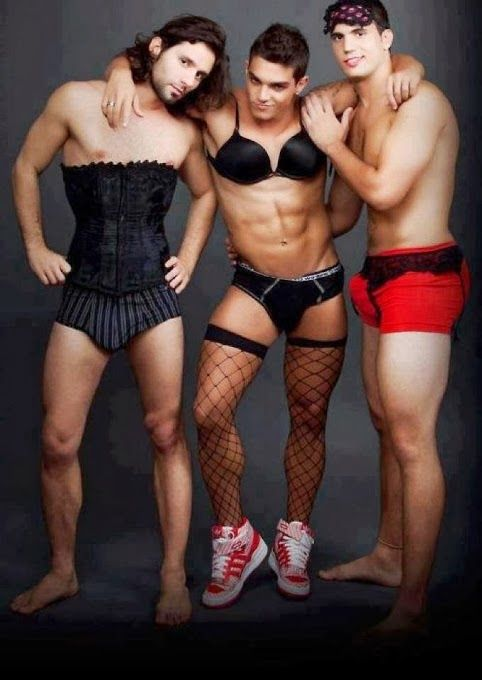 The Schwule Museum Gay Museum opens in