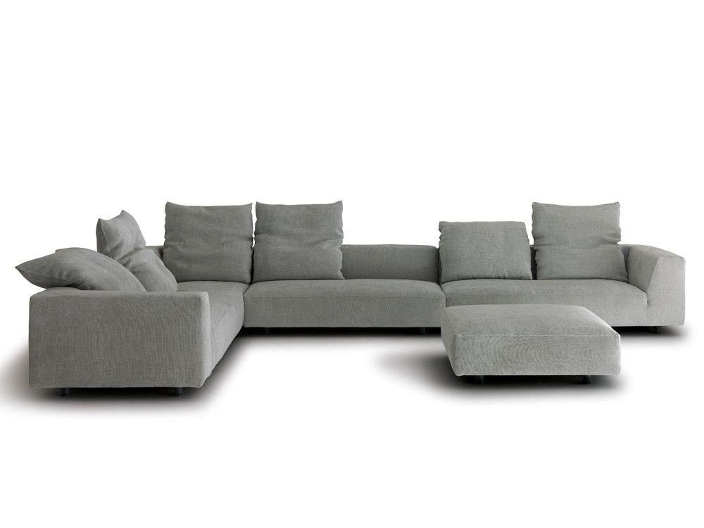 Schön Edra Absolu Sofa By Francesco Binfaré   Chaplins