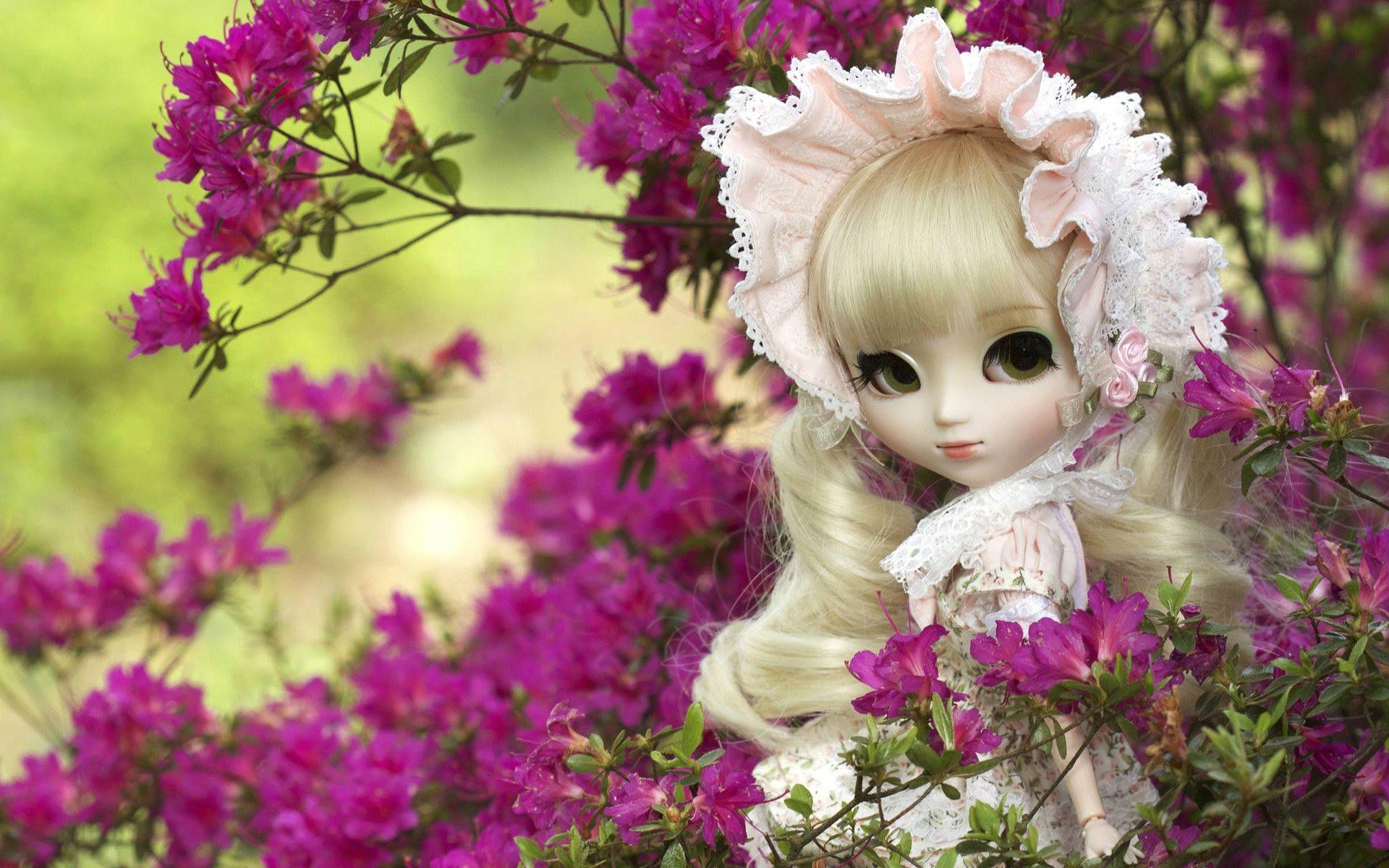 Pink Roses Wallpapers Full Hd Wallpaper Free Download Beautiful Pink Roses Flower Wallpaper Rose Wallpaper