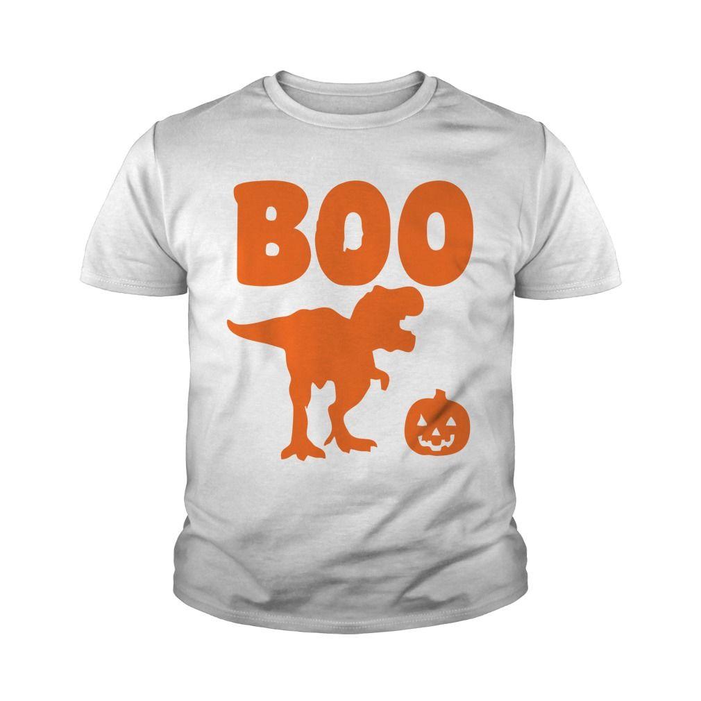 Halloween T Shirt Ideas.Cute Halloween T Shirt Ideas Rldm