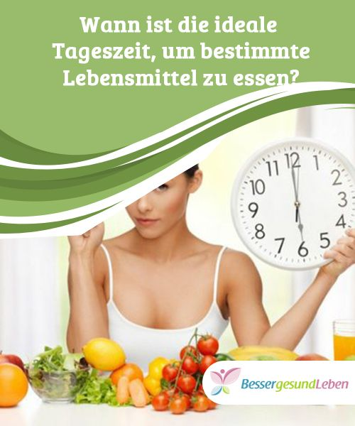 Was bei Diabetes gegen Schwitzen hilft ✚ diabetes.moglebaum.com