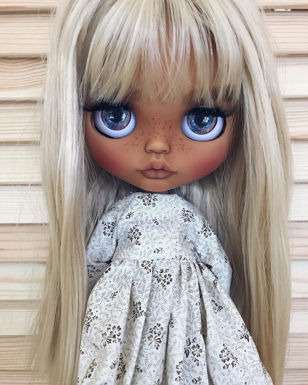 профессии картинки только глаза кукол финский