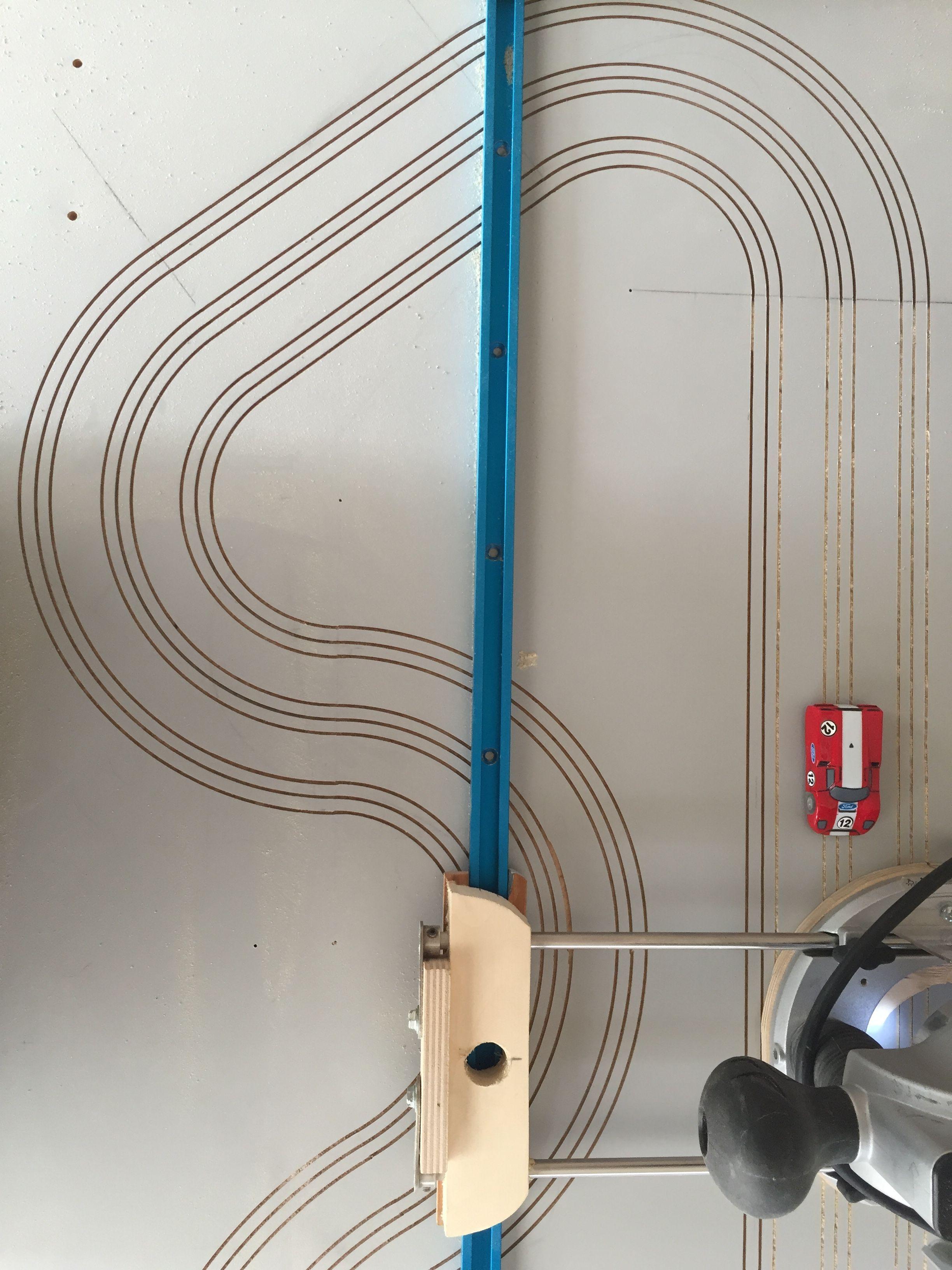 tracks doors track cabinet sliding door glass x for