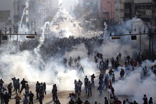 Http Atlanticsentinel Com Wp Content Uploads 2012 09 Cairo Egypt Protest Jpg Egypt Cairo Egypt Egypt History