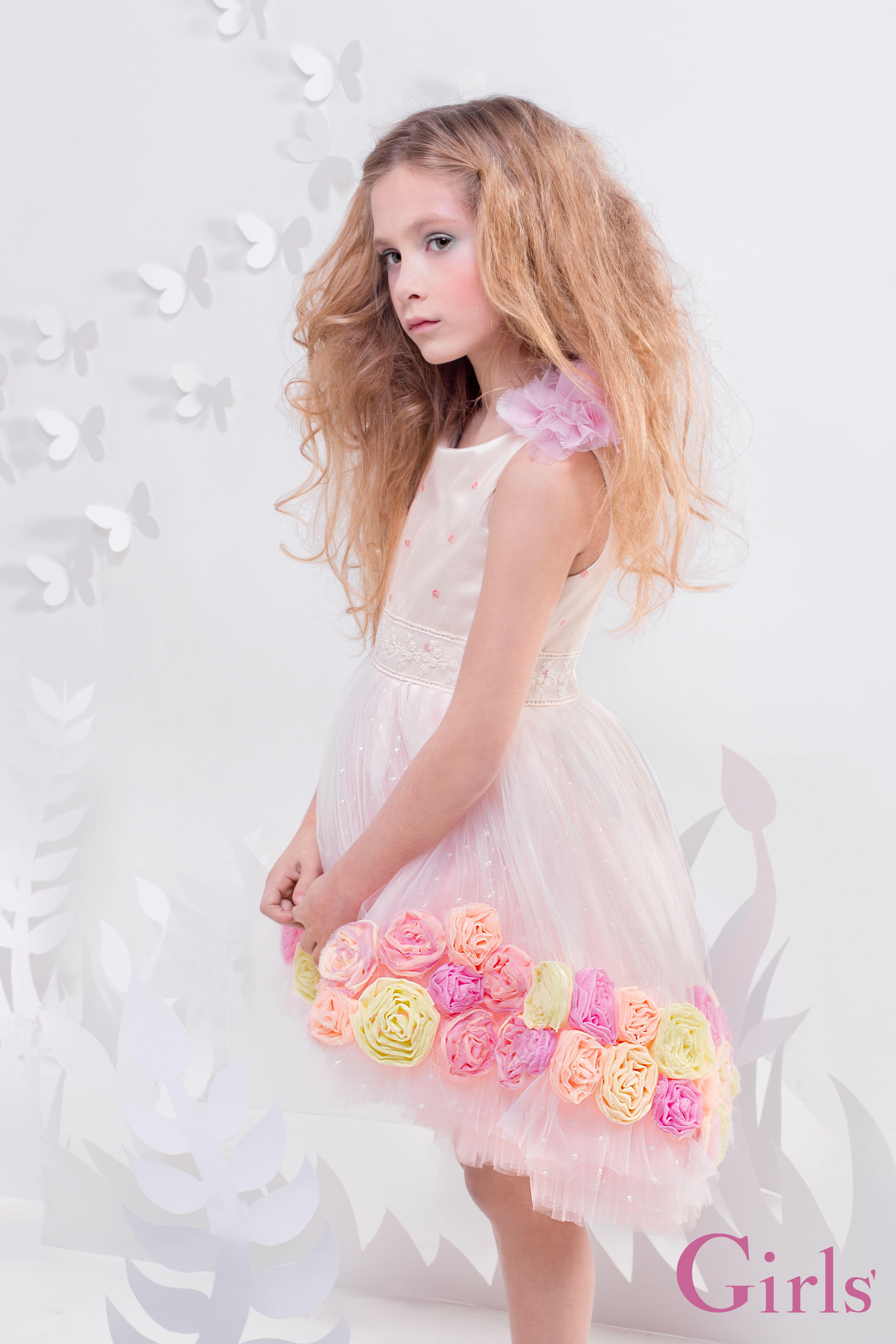 387e0adfe luxury clothing