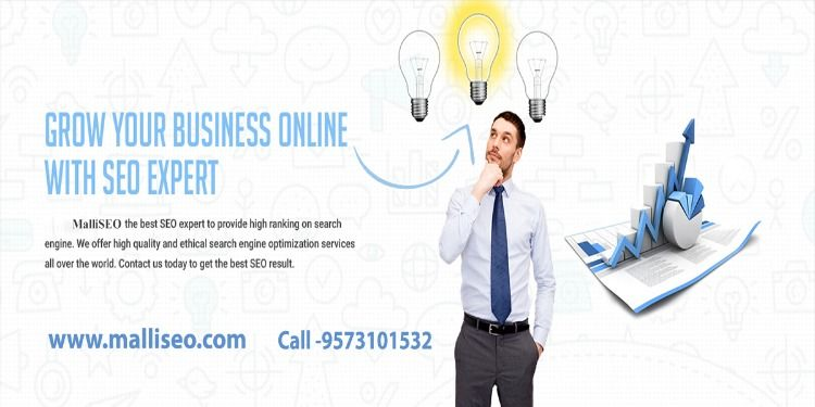 I Am The Best Seo Expert Digital Marketing Services Provider In Hyderabad I Guarantee 100 Result Online Marketing Services Seo Services Seo Services Company