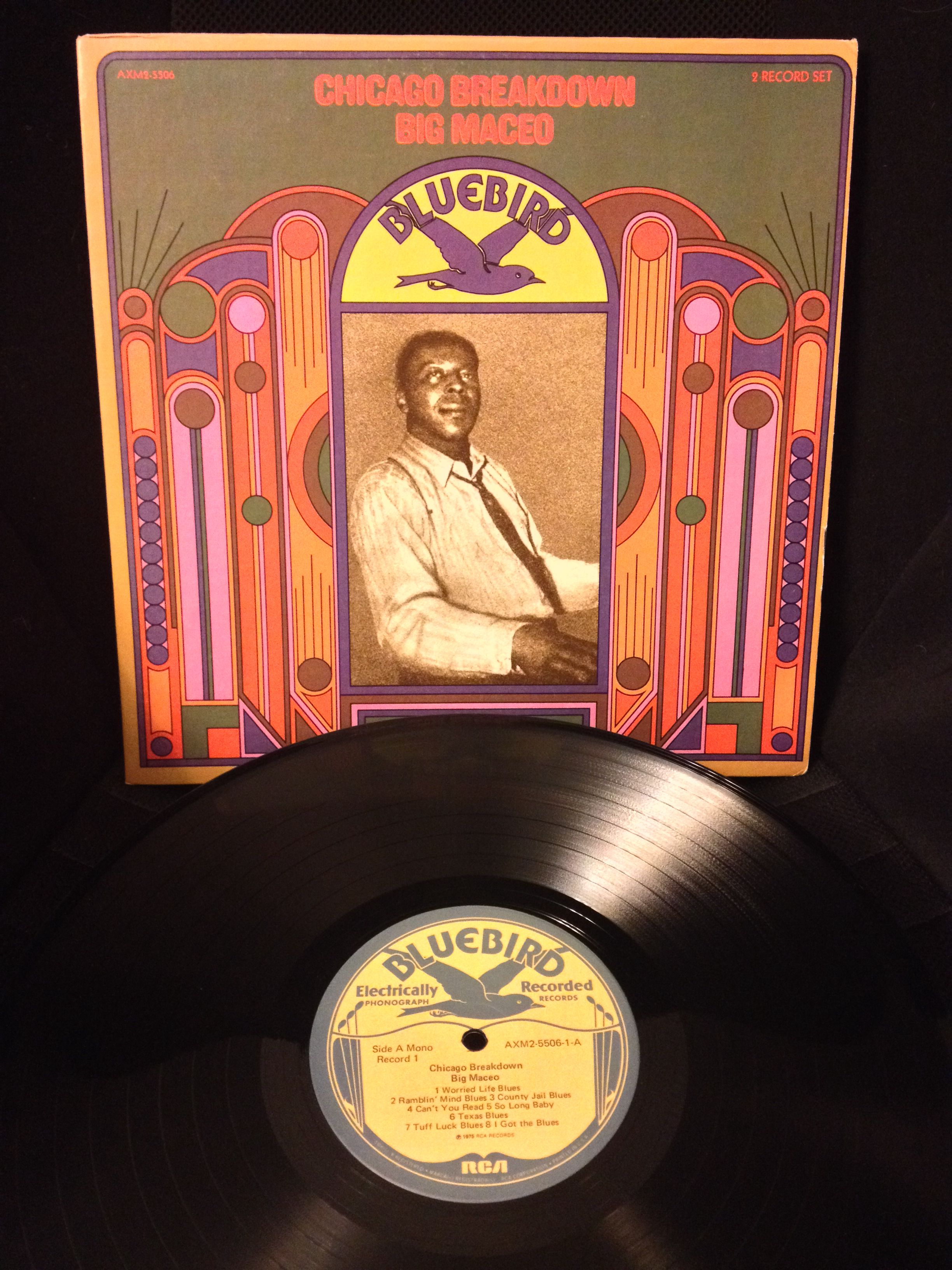 Pin On Jazz R B Soul Blues Vinyl Records