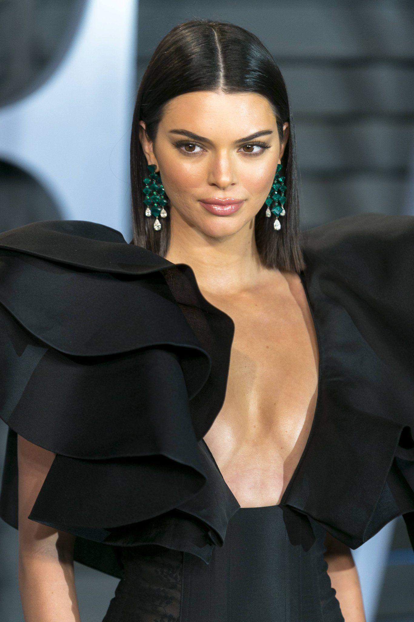Stellaschiavon1 Arts Moda Peinados Vogue