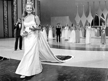 Miss America 1974