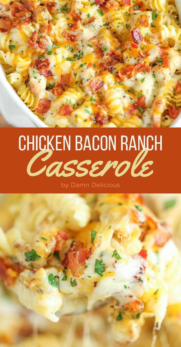 21 easy chicken dinners that are tasty af dinner tonight buzzfeed 21 easy chicken dinners that are tasty af forumfinder Image collections