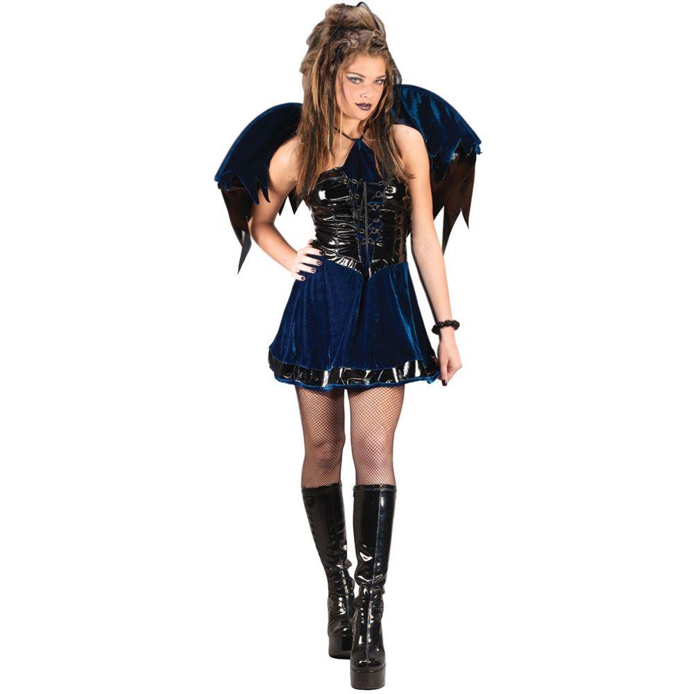 Costumes for teen girls   Teen Halloween Costume Ideas   halloween ...