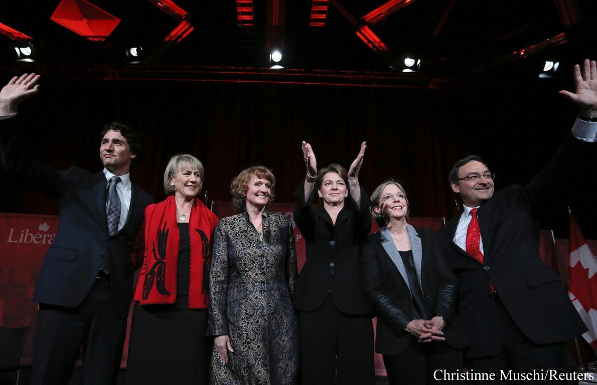 Canada news Latest Canadian headlines Justin trudeau