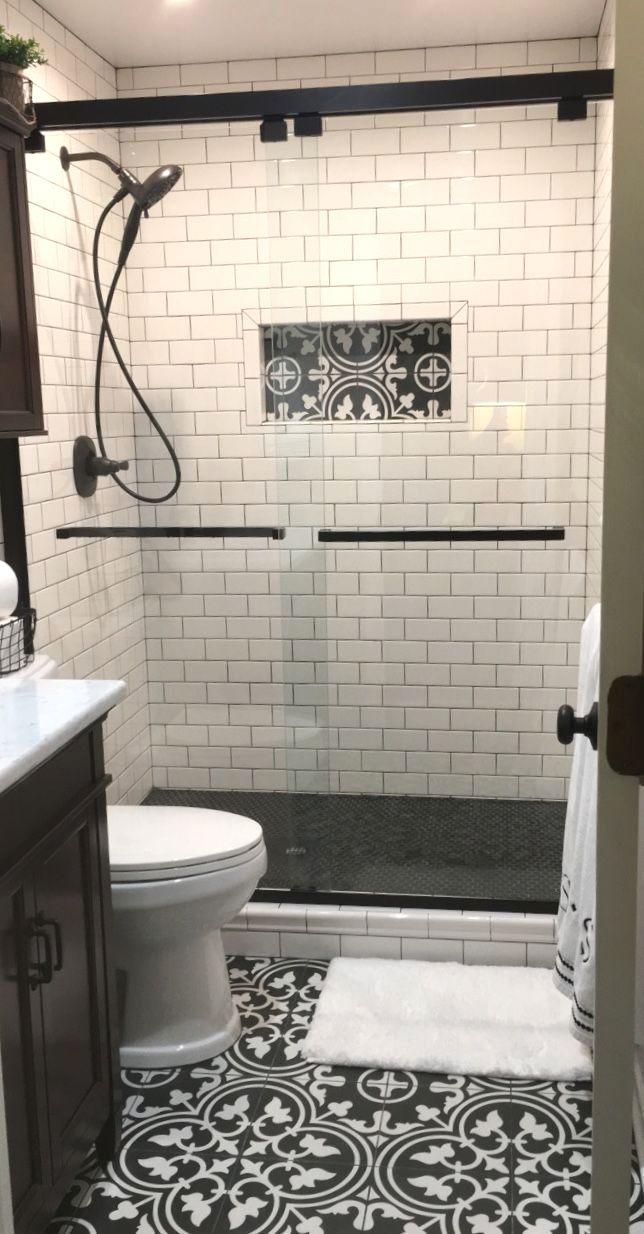 Small Bathroom Design Ideas Small Bathroom Remodel Bathroom Interior Design Bathroom Design Small Latest small bathroom design