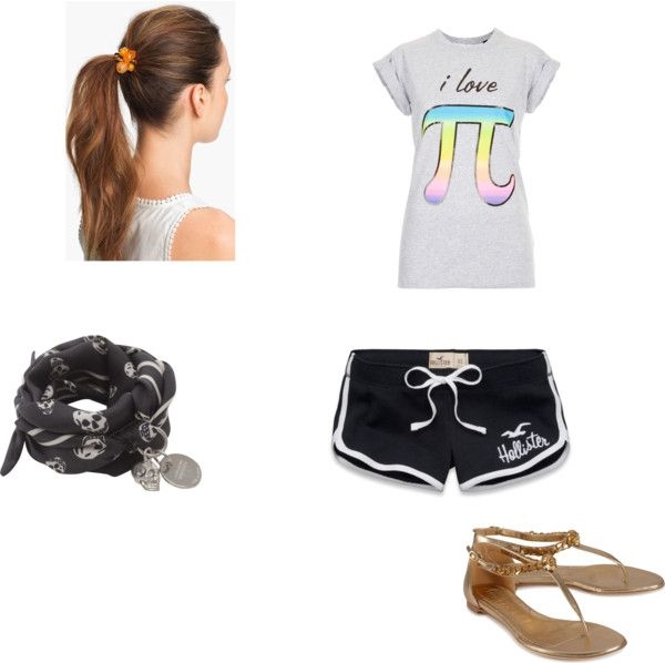 """""""#mylife 9"""" by paloma2511 ❤ liked on Polyvore"""