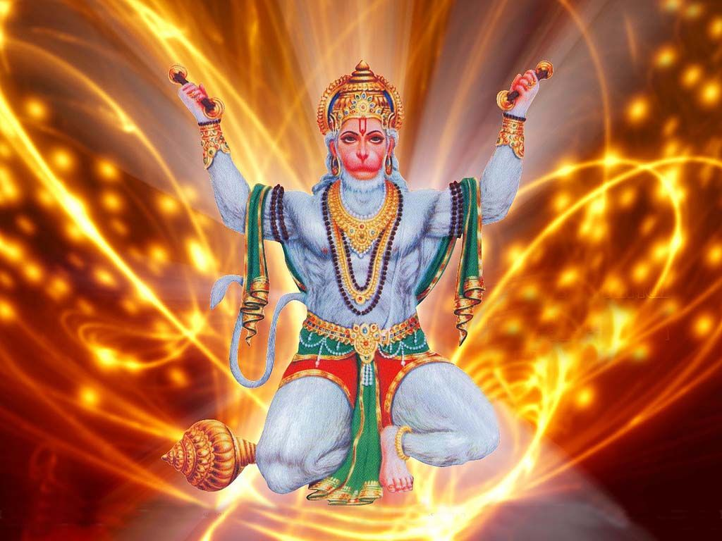 3d hanuman wallpaper hd Hanuman wallpaper, Hanuman, Love