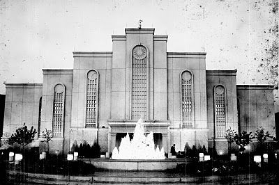 """Temple pictures.  This site has large file images that people sent in to the site of """"their"""" temple that they then antiqued and posted for everyone to download for free.  YEAH!"""