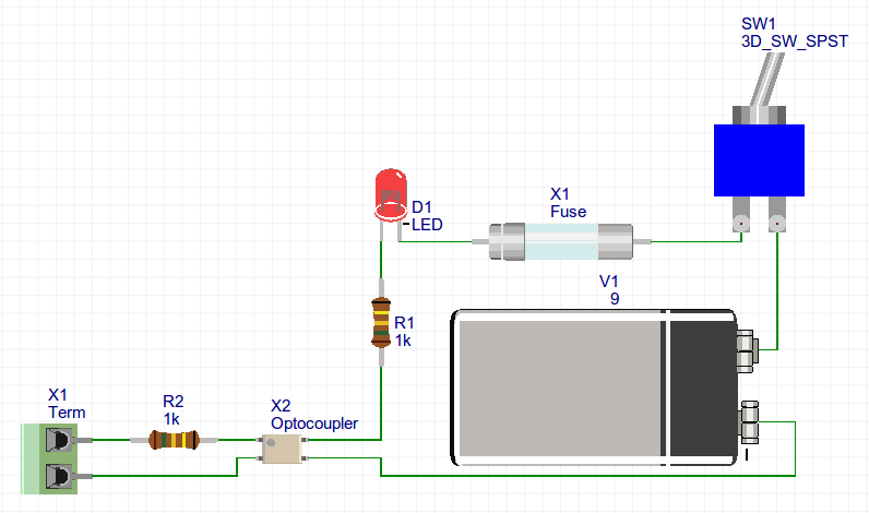 Comparison of Web based EDA Tools! | PCB | Pinterest