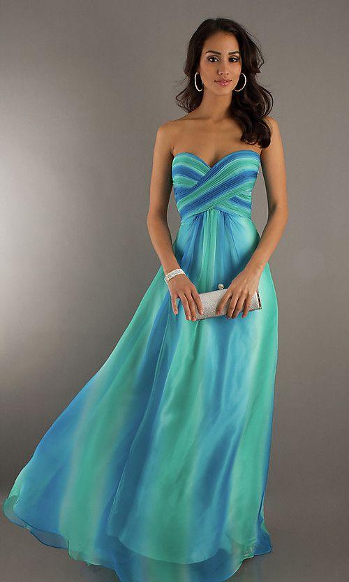 Fantastic Prom Dress Stores In Dallas Texas Inspiration - Wedding ...