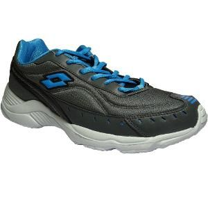 54417fe4a Buy Lotto Mens Shoes online at best price in India at fashionothon Lotto  Rapid Grey and