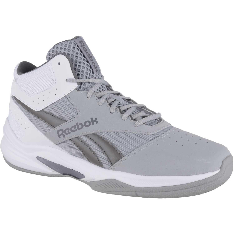 Nike Elite Sneaker | Zapatillas reebok hombre, Tenis nike