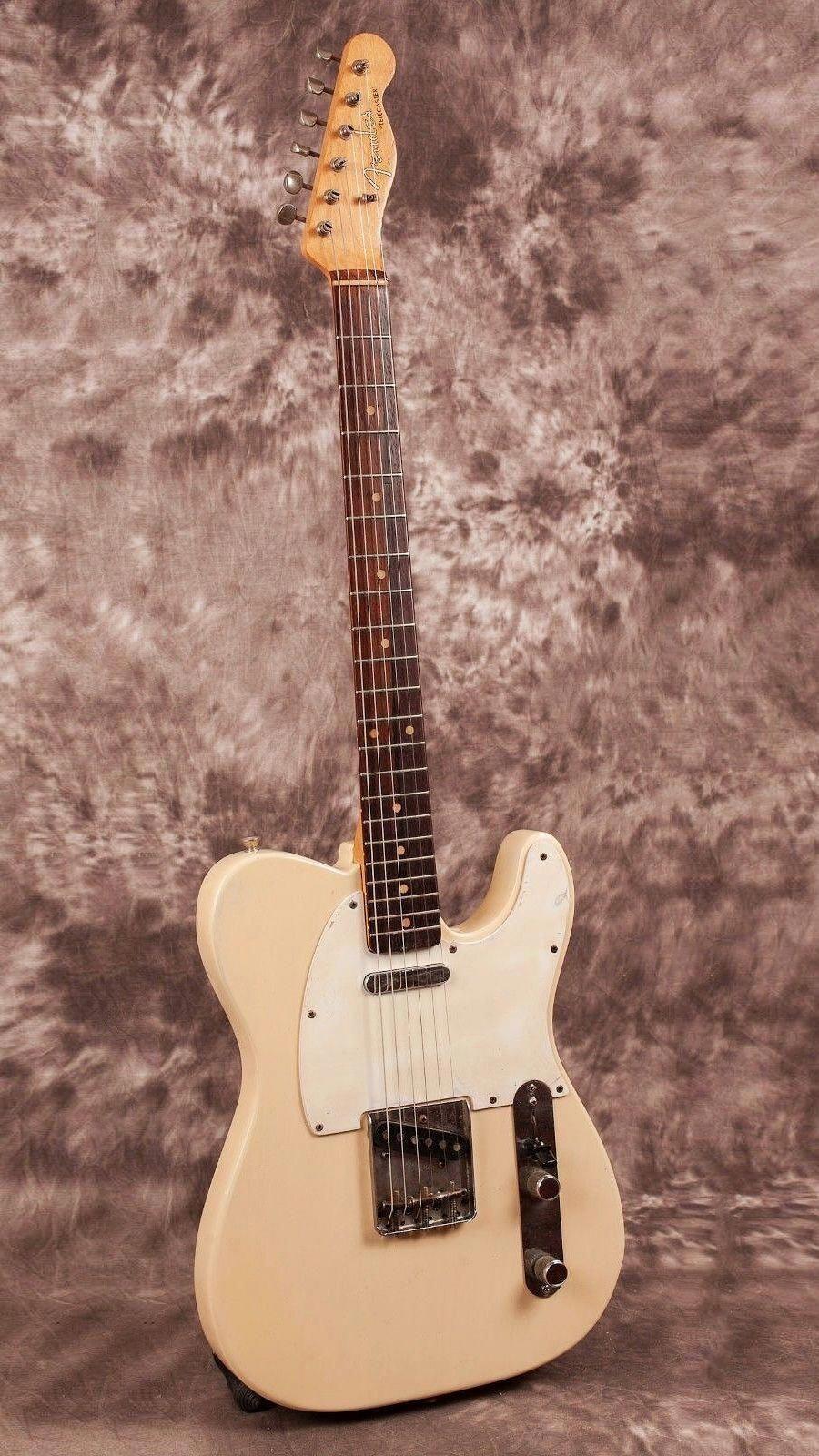 Fender Guitars Acoustic Electric Fender Guitar Amp Cord #guitarspotter #guitarsecret #fenderguitars #fenderguitars