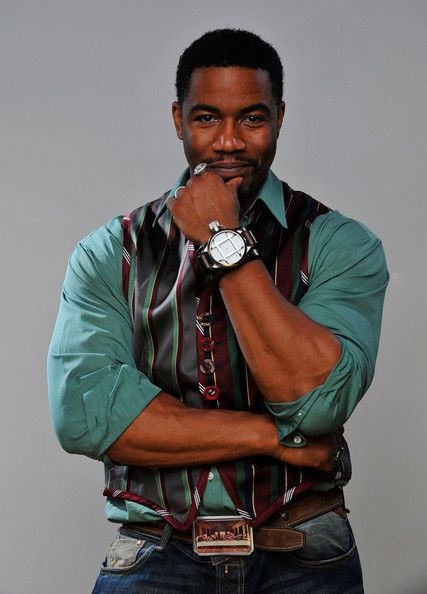 michael jai white фильмы
