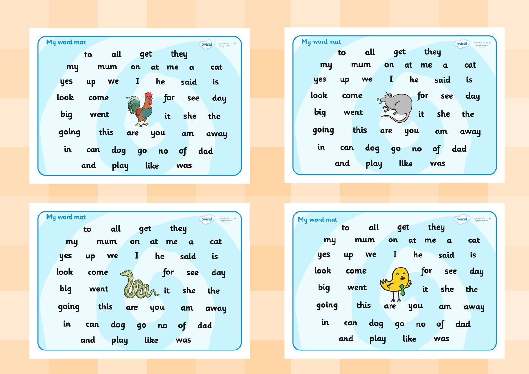 Pin On Slp Vocabulary Concept Freebies