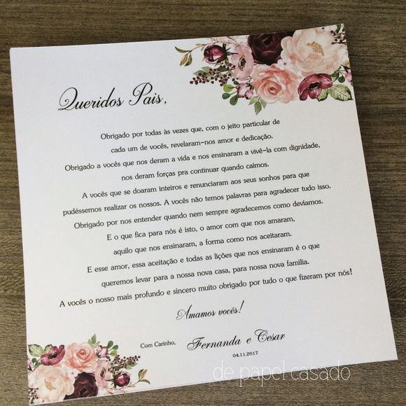 110 Melhores Imagens De Casamento Padrinhos Casamento