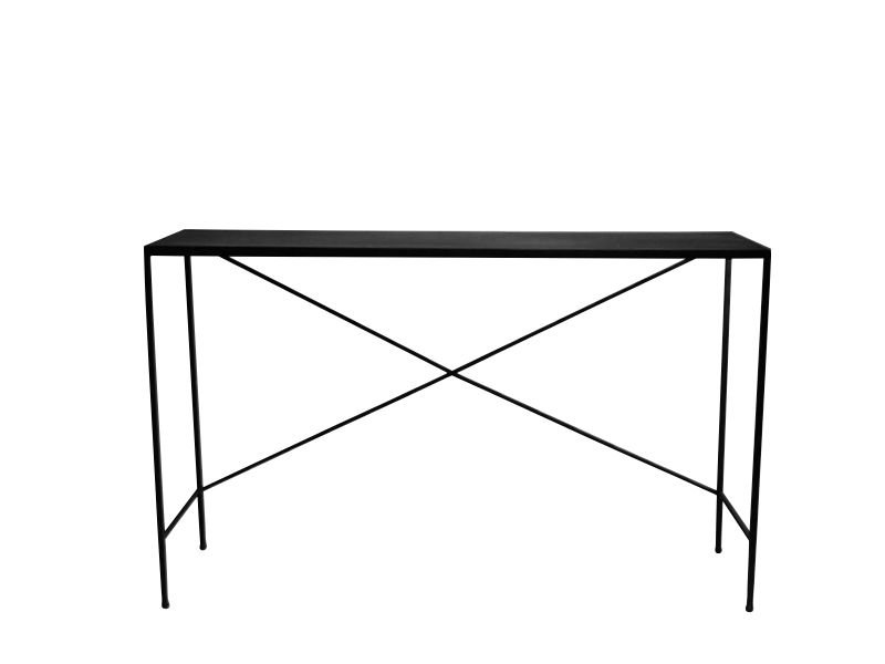 Table Console Julie By Frey Design PriscaFrntr Marion Pierre stQCxhrd