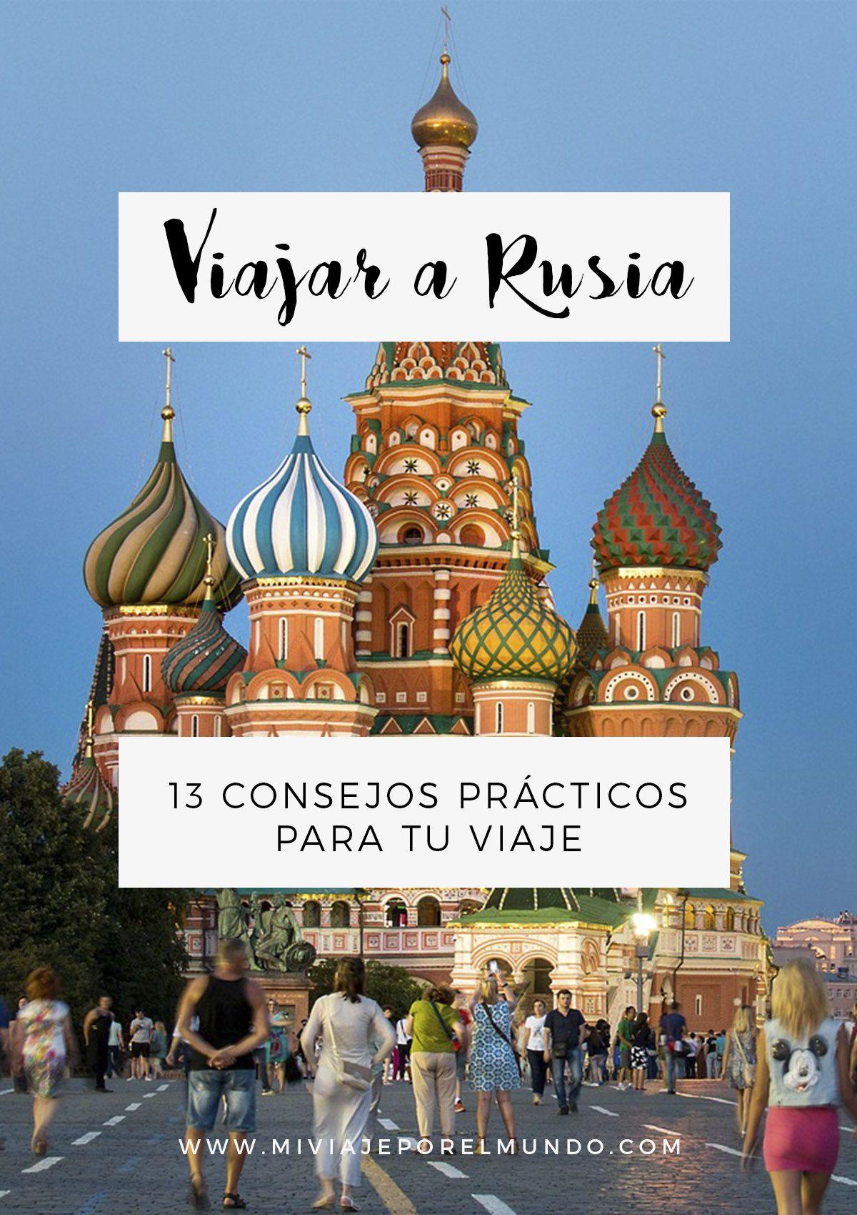 consejos-para-viajar-a-rusia_1
