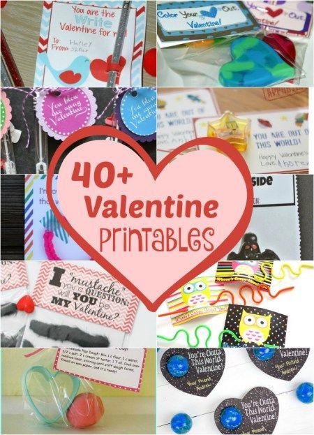Montessori Valentine\'s Day Activities   Montessori, Practical life ...