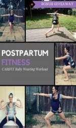 45+ Trendy Fitness Model Female Over 40 Posts #fitness