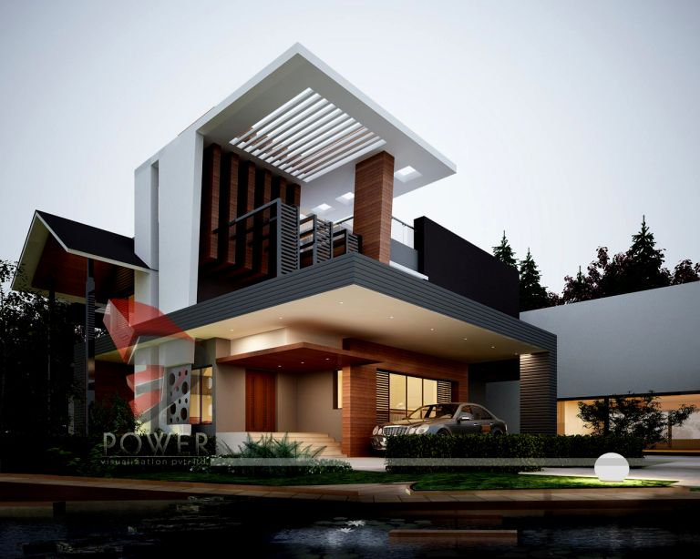 villa design home modern house architecture plans also pin by shivsparsha associates on  power rh pinterest