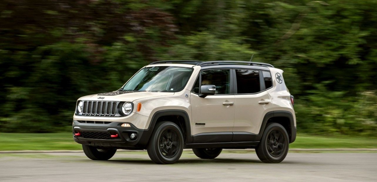 Best 2020 Jeep Trail Hawk Interior With Images Jeep Trails