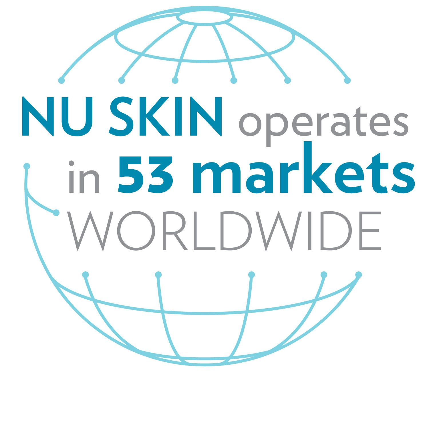 on august 10th 2012 nu skin will begin operations in vietnam