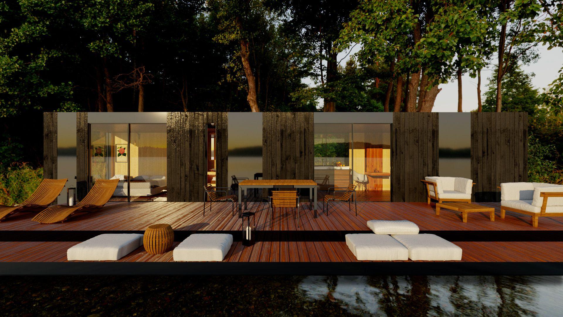 Novablok – Novablok vous propose un habitat durable pratique