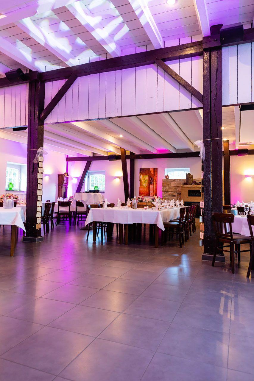. Perfekte Liste mit Hochzeitslocations in NRW   vom Fotografen