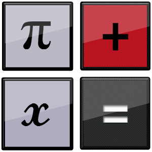 awesome Scientific Calculator Pro v6.0.1 Cracked APK Is