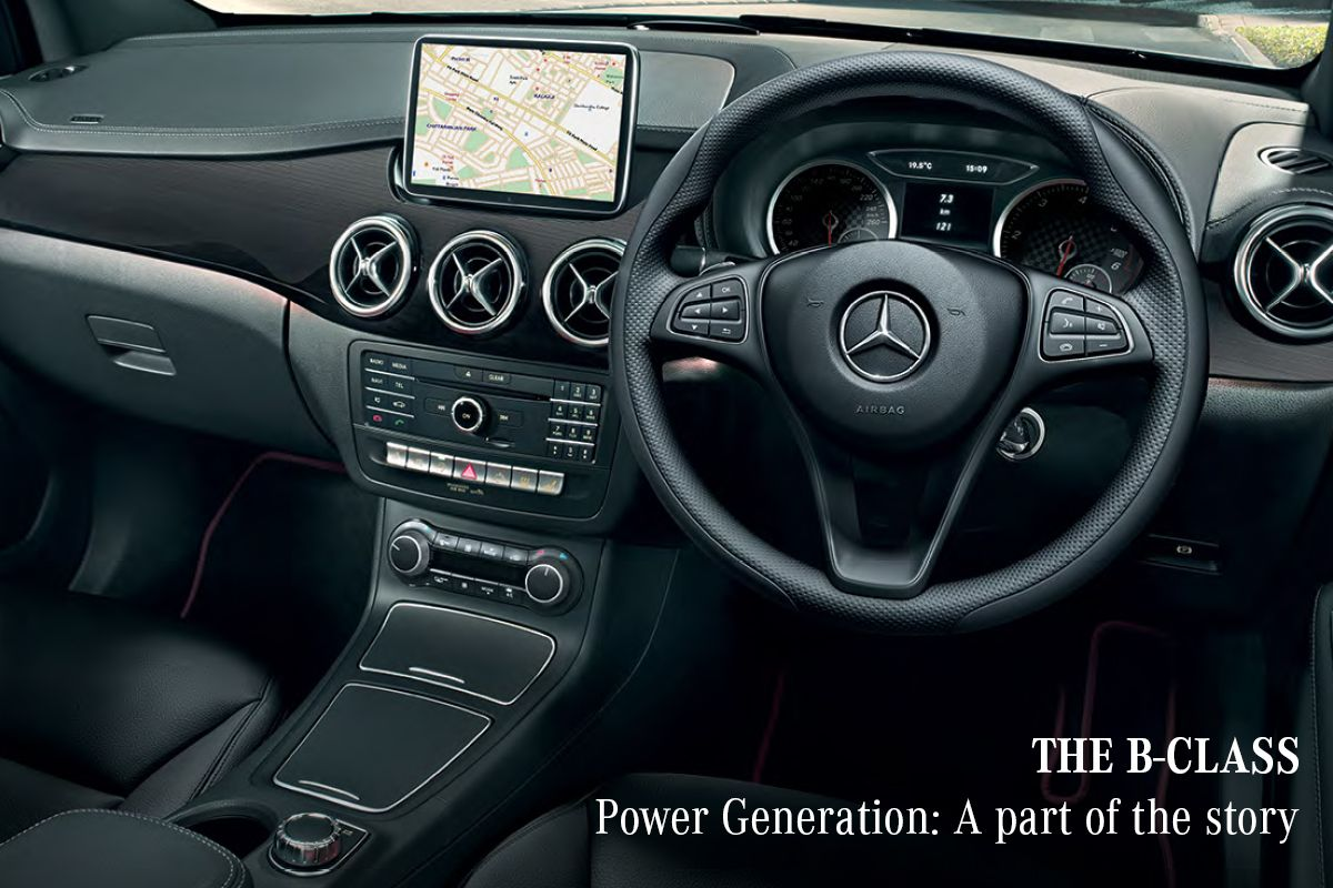 7 Speed Dual Clutch Transmission 7g Dct The Dual Clutch Transmission Combines The Comfort Of A 7 Sp Dual Clutch Transmission Manual Transmission Mercedes Benz